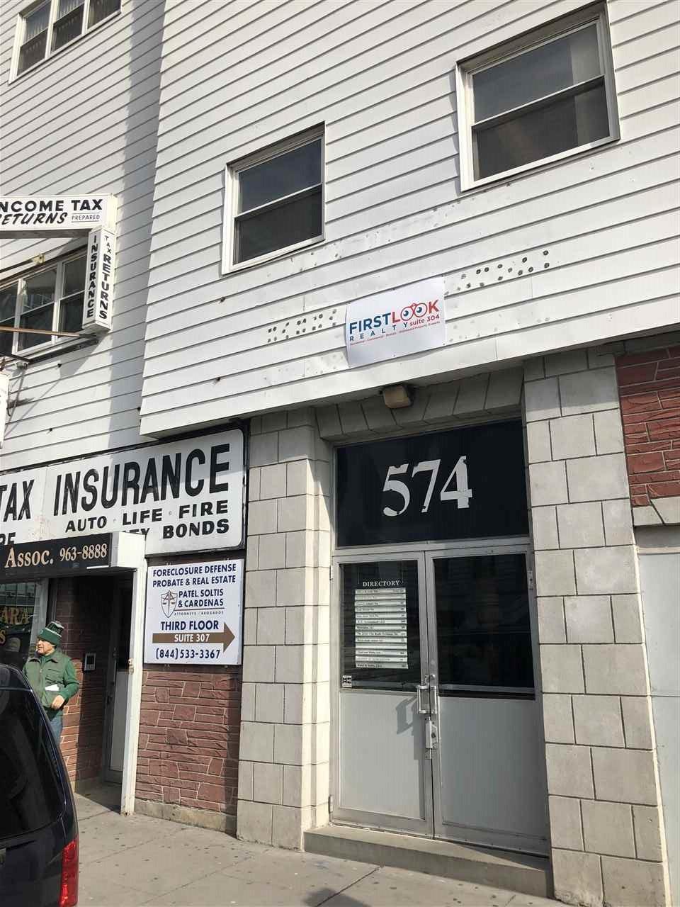574 Newark Ave - Photo 1