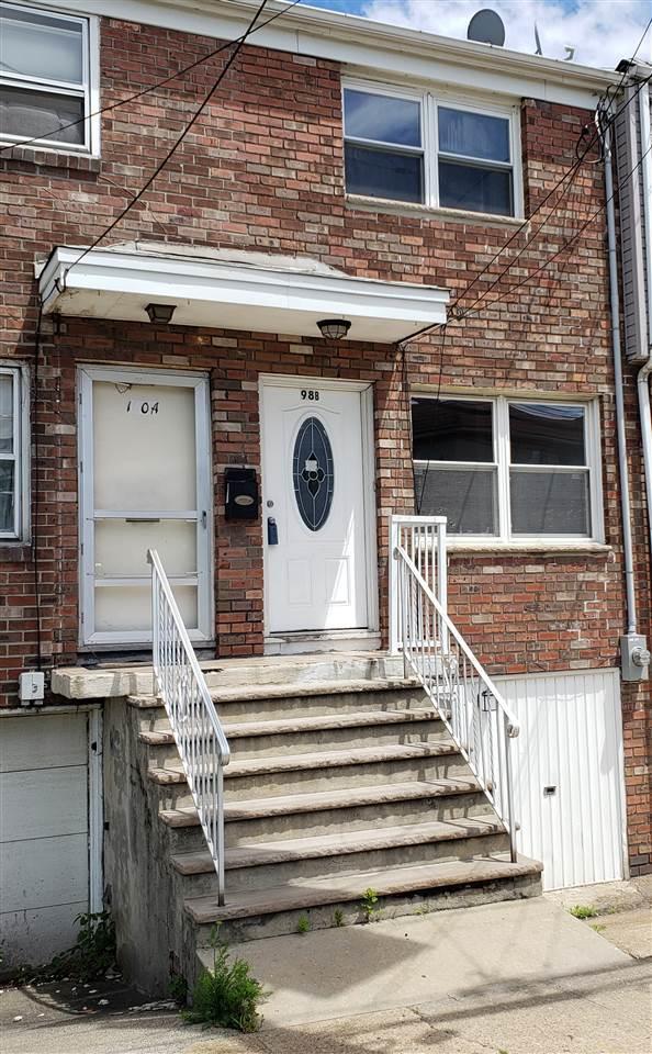 98B Suburbia Dr, Jc, Greenville, NJ 07302 (MLS #190011939) :: PRIME Real Estate Group