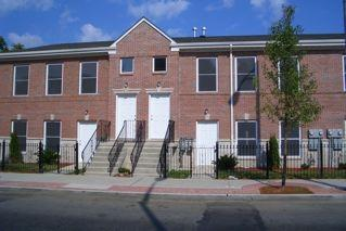 529 Martin Luther King Jr Dr B, Jc, Bergen-Lafayett, NJ 07304 (MLS #190012112) :: The Trompeter Group