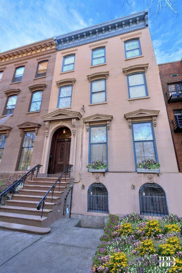 293 York St, Jc, Downtown, NJ 07302 (MLS #190012563) :: PRIME Real Estate Group