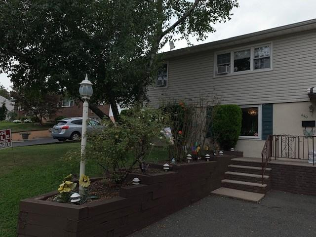 440 Passaic Ave, Kearny, NJ 07032 (MLS #190016170) :: PRIME Real Estate Group