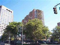 270 Luis M Marin Blvd 19J, Jc, Downtown, NJ 07302 (#190018467) :: NJJoe Group at Keller Williams Park Views Realty
