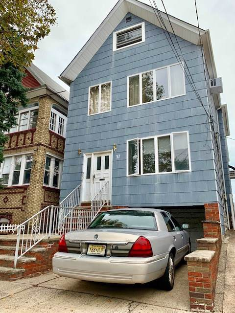 37 East 31St St, Bayonne, NJ 07002 (MLS #190019928) :: PRIME Real Estate Group