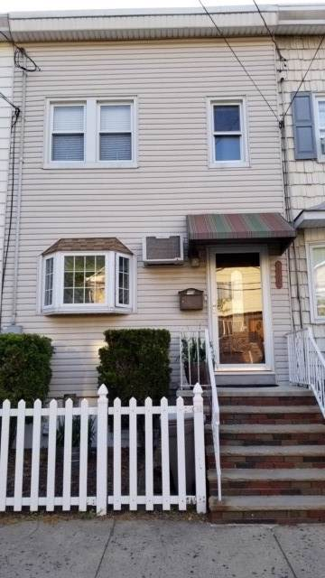 133.5 Prospect Ave, Bayonne, NJ 07002 (MLS #190020217) :: PRIME Real Estate Group