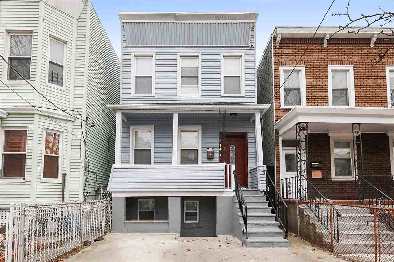 214 Olean Ave - Photo 1