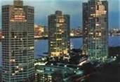7004 Blvd East 42E, Guttenberg, NJ 07093 (MLS #190022017) :: Team Francesco/Christie's International Real Estate