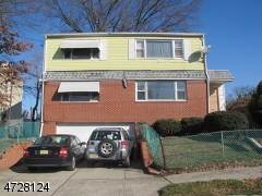 327-329 Goldsmith Ave, Newark, NJ 07112 (MLS #190023043) :: The Sikora Group