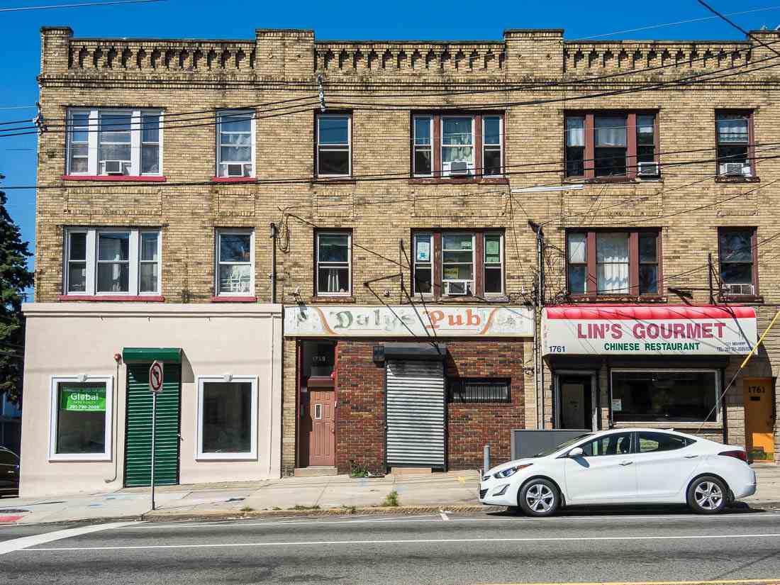 1759 Kennedy Blvd - Photo 1