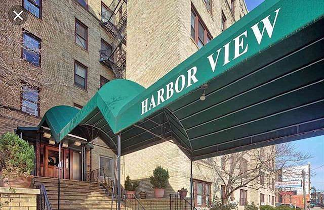 3315 Pleasant Ave #519, Union City, NJ 07087 (MLS #202001125) :: The Trompeter Group