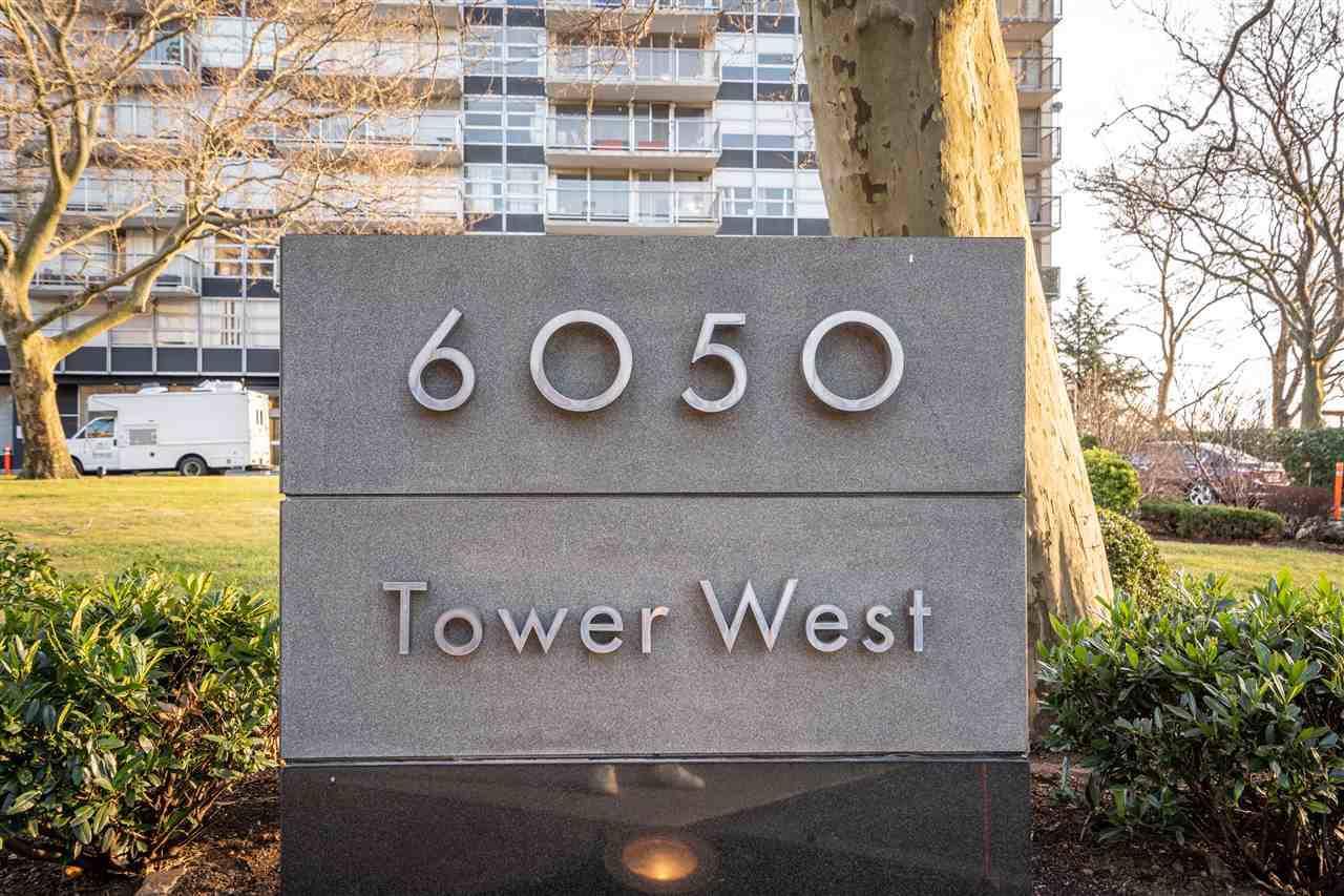 6050 Blvd East - Photo 1