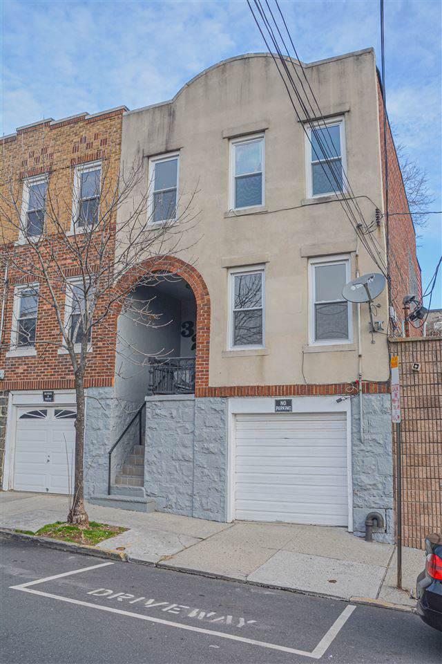 320 67TH ST #2, West New York, NJ 07093 (#202001768) :: NJJoe Group at Keller Williams Park Views Realty