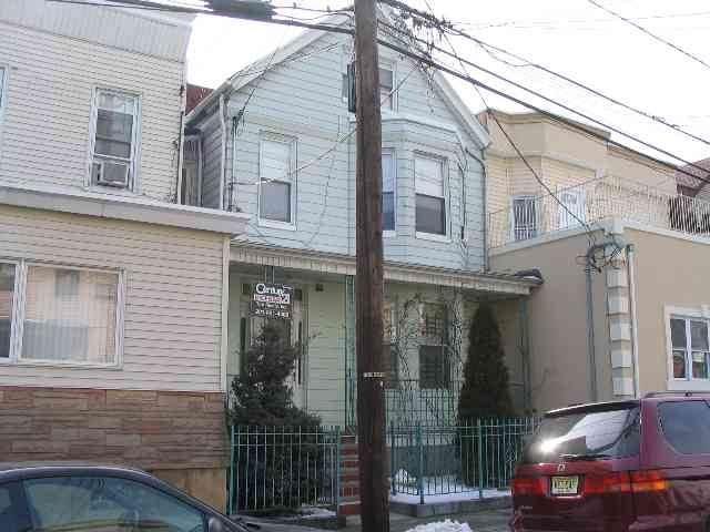 429 59TH ST, West New York, NJ 07093 (#202003048) :: Daunno Realty Services, LLC