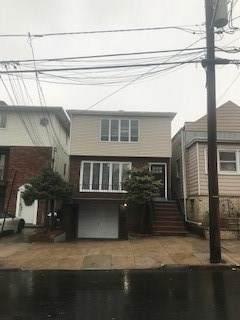 180 Mcadoo Ave, Jc, West Bergen, NJ 07305 (#202003168) :: NJJoe Group at Keller Williams Park Views Realty