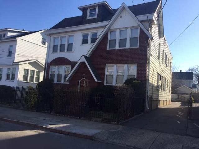 324-326 Kerrigan Blvd, Newark, NJ 07106 (MLS #202003651) :: The Sikora Group