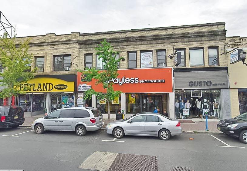 5810 Bergenline Ave - Photo 1