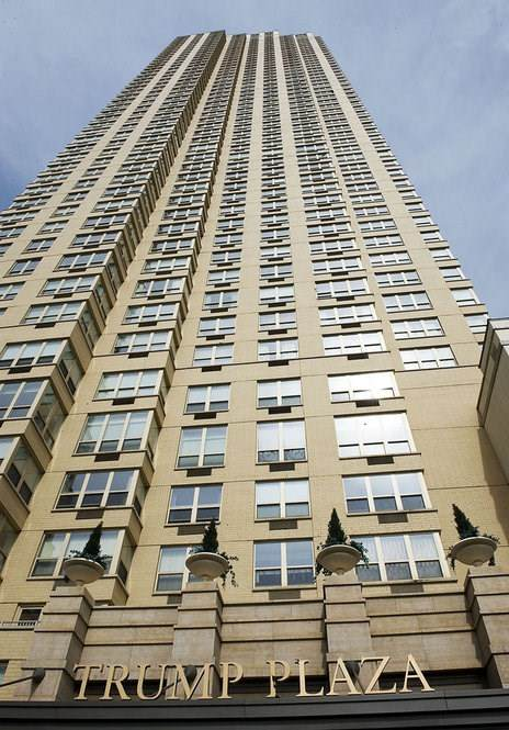 88 Morgan St #3308, Jc, Downtown, NJ 07302 (MLS #202005884) :: The Trompeter Group