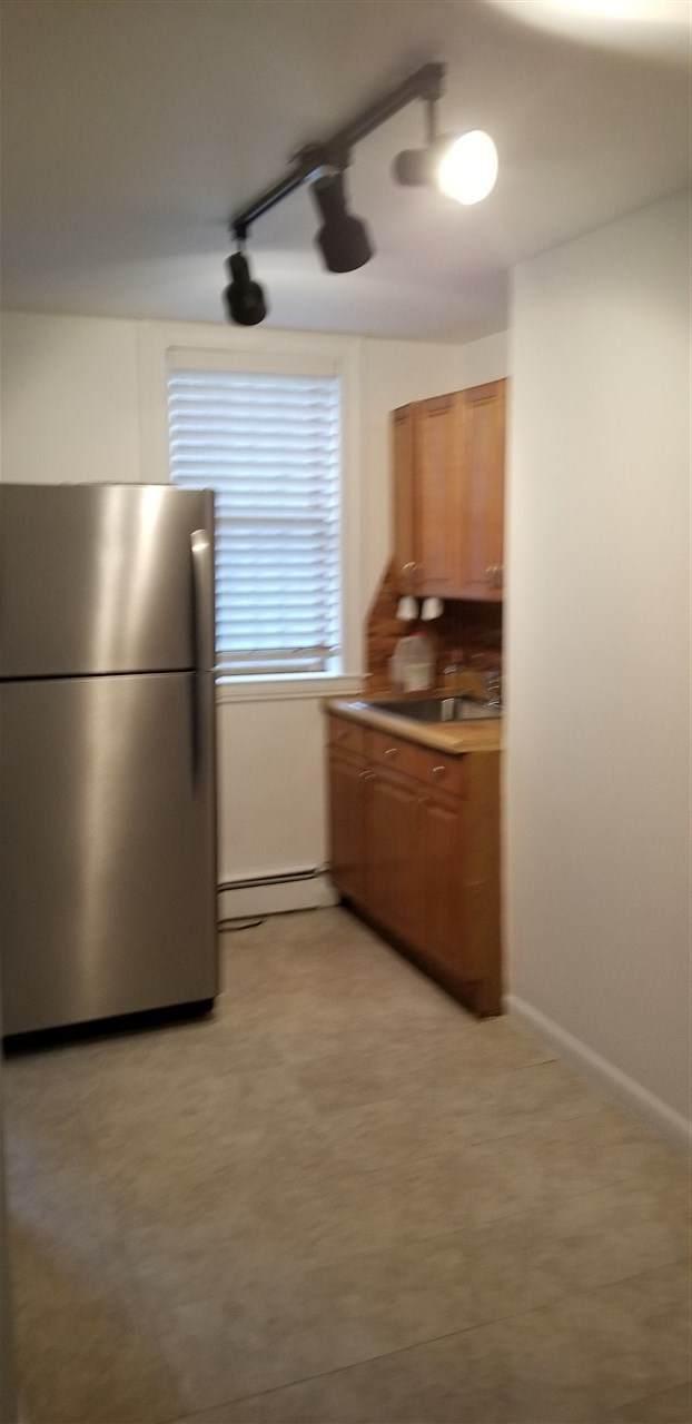 220 4TH ST #2, Jc, Downtown, NJ 07302 (MLS #202006041) :: Hudson Dwellings