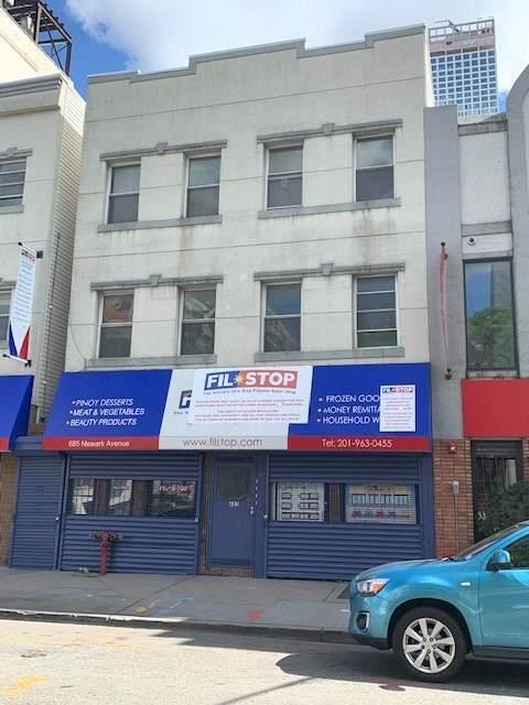 685 Newark Ave - Photo 1