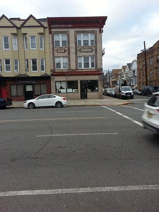 393 Avenue C - Photo 1