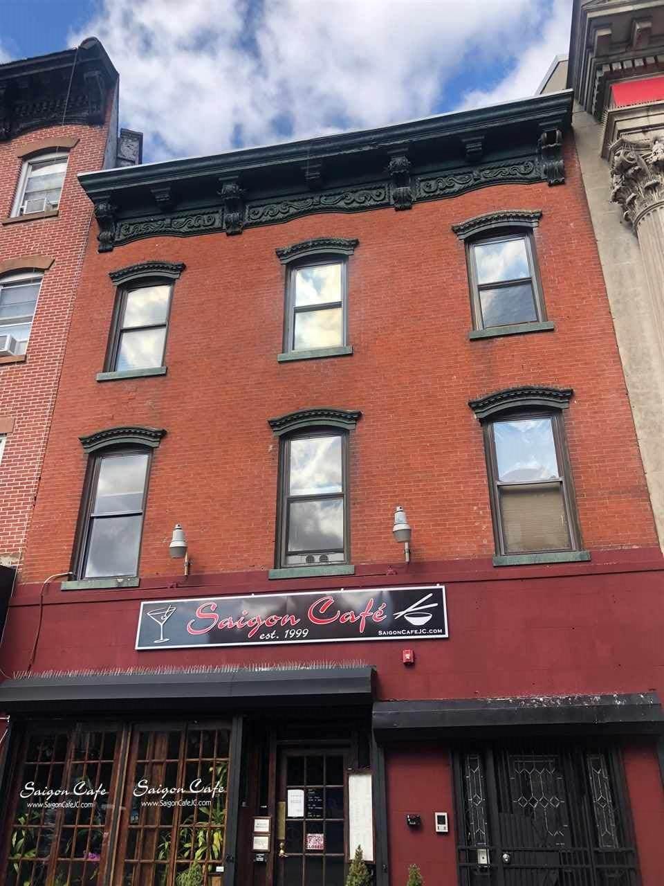 188 Newark Ave - Photo 1