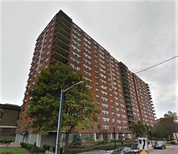 500 Central Ave - Photo 1