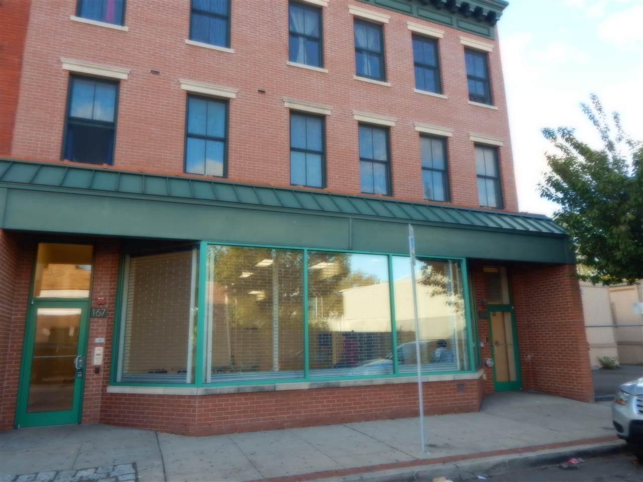 169 Monticello Ave - Photo 1