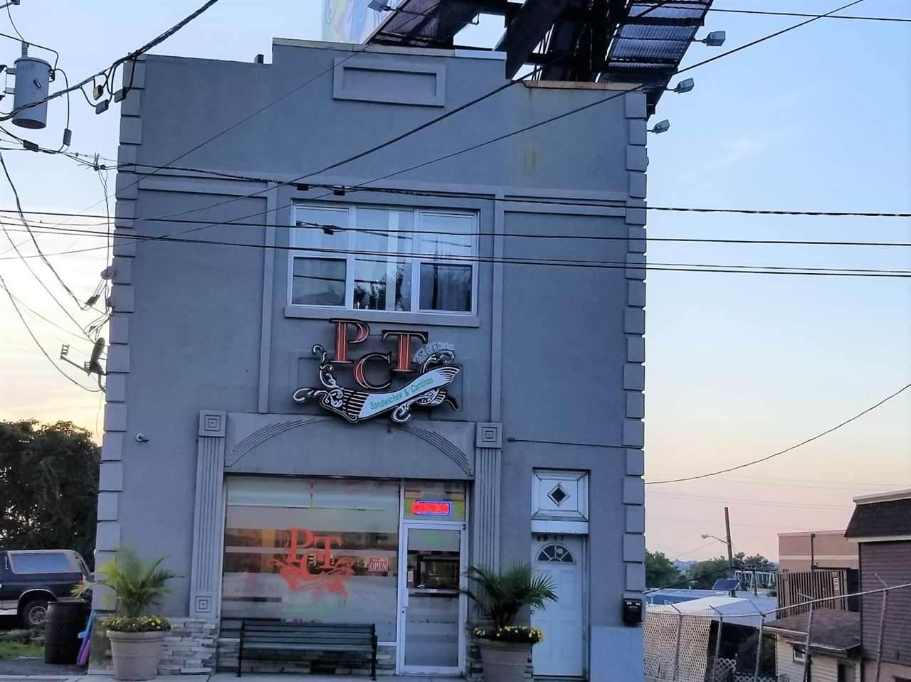 6911 Tonnelle Ave - Photo 1