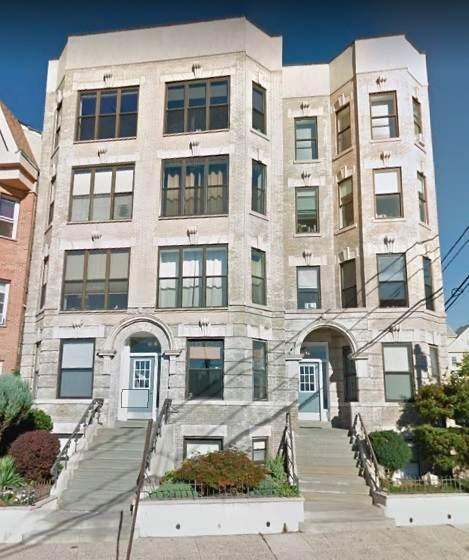 963-965 Boulevard, Weehawken, NJ 07086 (MLS #202012196) :: Hudson Dwellings