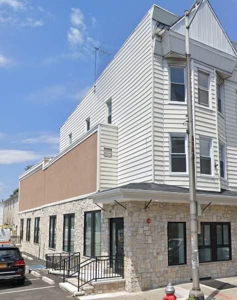 597 Westside Ave - Photo 1