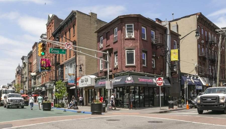 126 Newark Ave - Photo 1