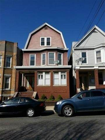 76 Fulton St - Photo 1