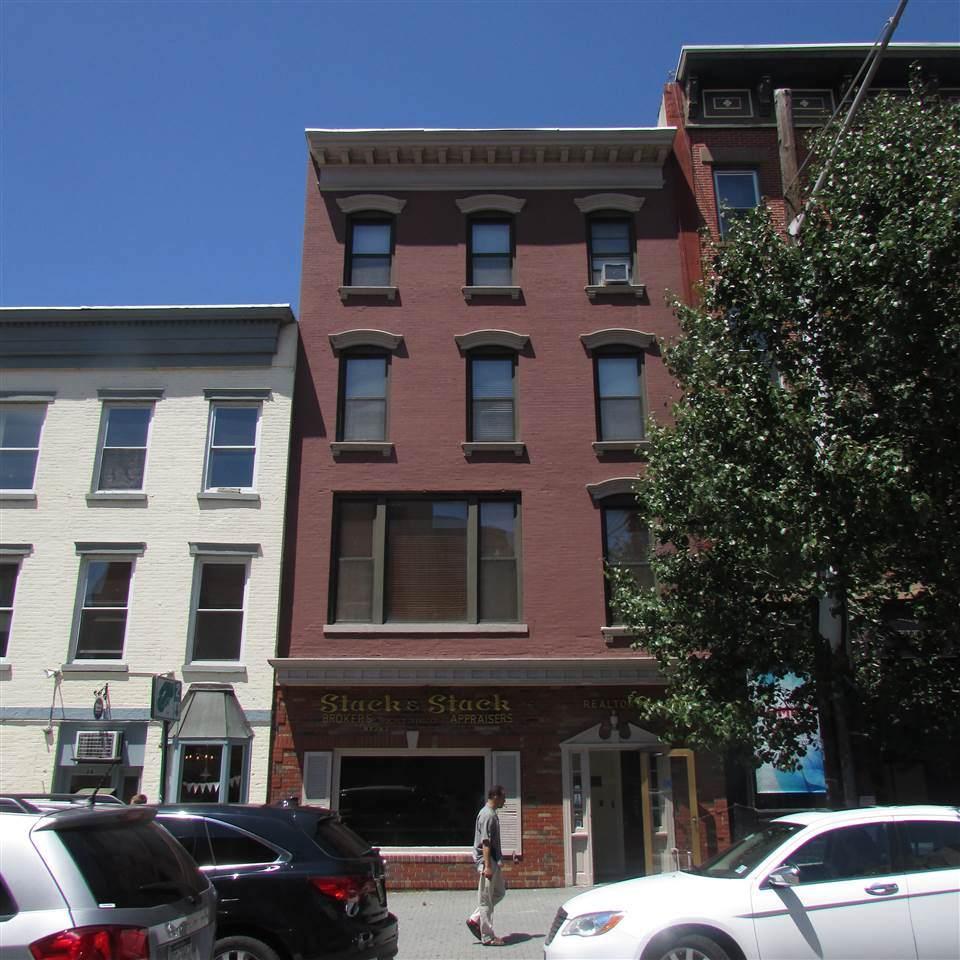 90 Hudson St - Photo 1