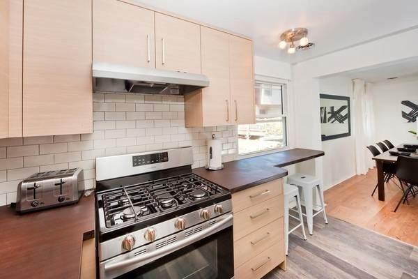 1 Saddlewood Ct, Jc, Downtown, NJ 07302 (MLS #202016218) :: Team Braconi | Christie's International Real Estate | Northern New Jersey