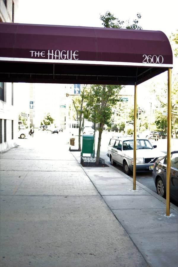2600 Kennedy Blvd - Photo 1