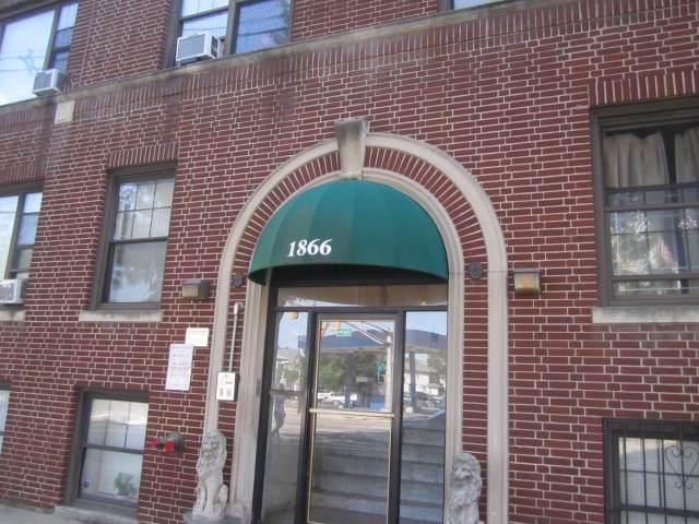 1866 Kennedy Blvd - Photo 1