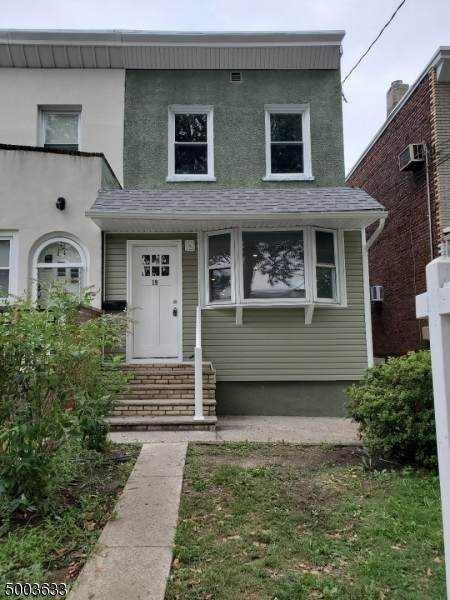 19 Howell Pl, Kearny, NJ 07032 (MLS #202016411) :: RE/MAX Select