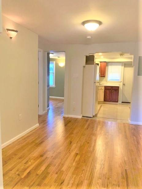 123 Brunswick St #3, Jc, Downtown, NJ 07302 (MLS #202016893) :: The Premier Group NJ @ Re/Max Central