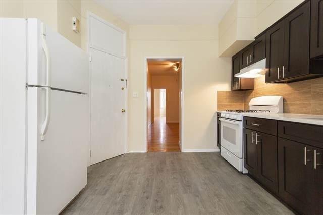 267 Webster Ave 2L (3), Jc, Heights, NJ 07307 (#202016900) :: NJJoe Group at Keller Williams Park Views Realty