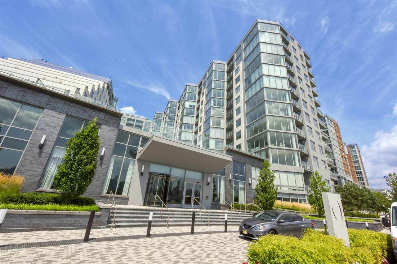 9 Avenue At Port Imperial - Photo 1