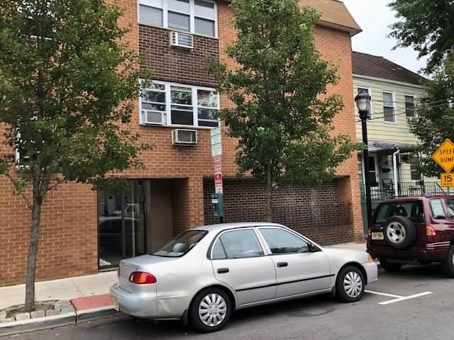 210 Bergenline Ave - Photo 1