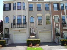 311 Winthrop Dr, Nutley, NJ 07110 (MLS #202017797) :: The Ngai Group