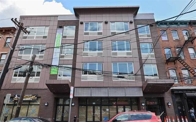 532 Jersey Ave - Photo 1