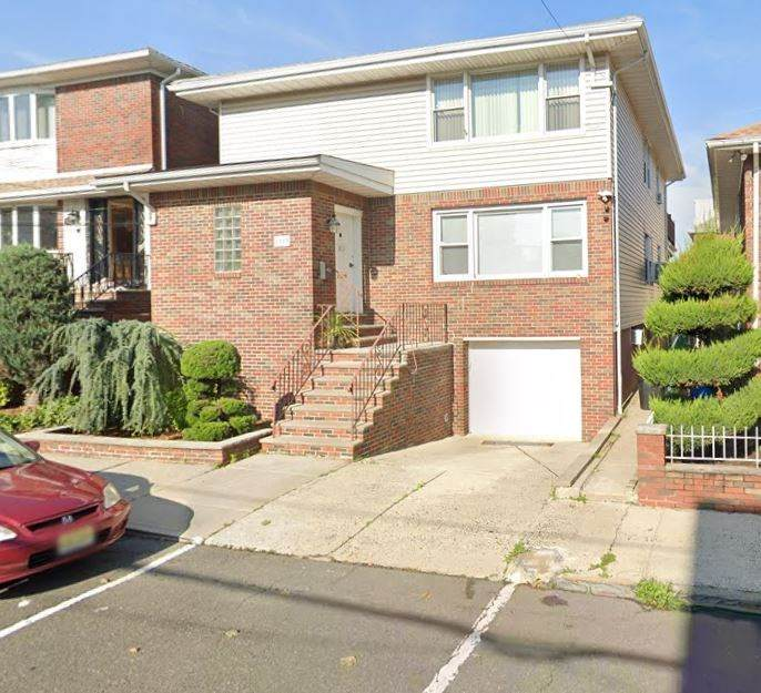 8113 2ND AVE - Photo 1