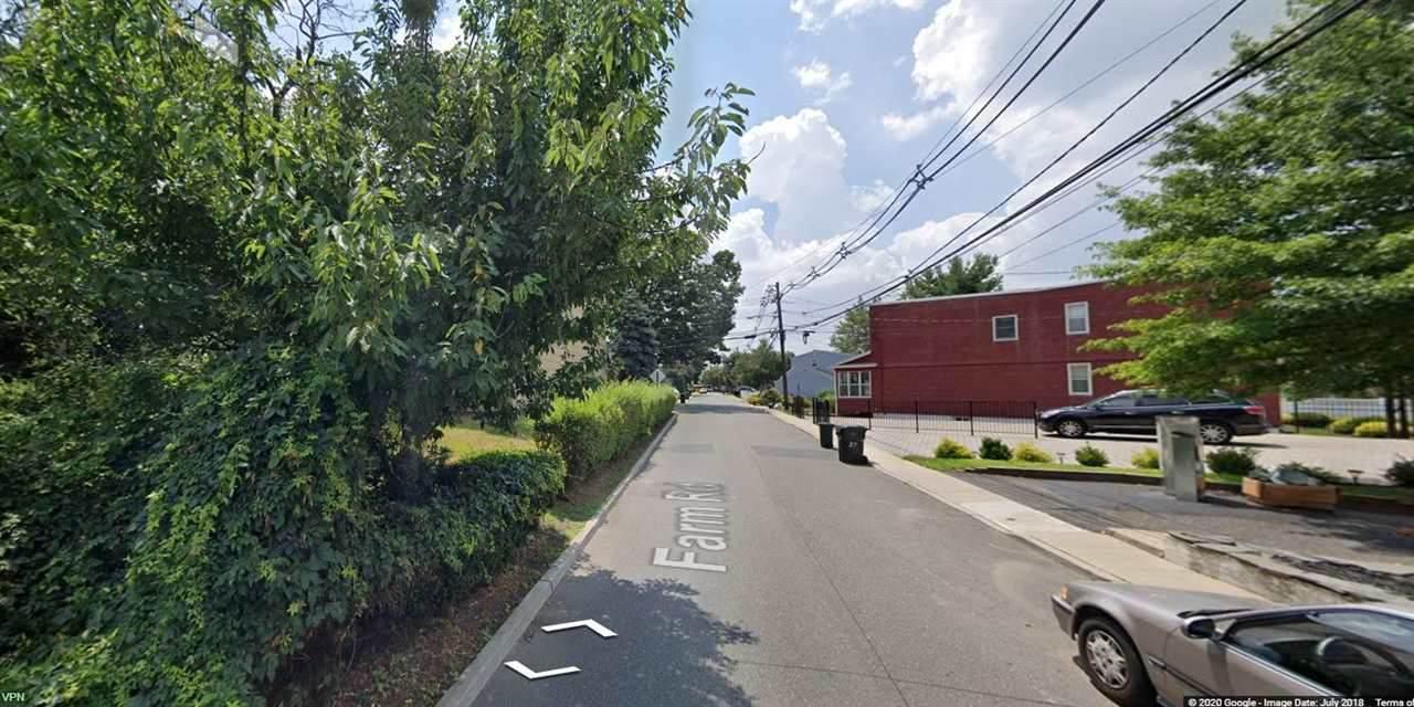 1110 Farm Rd - Photo 1