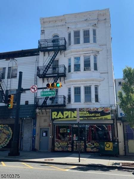 55 Broadway - Photo 1