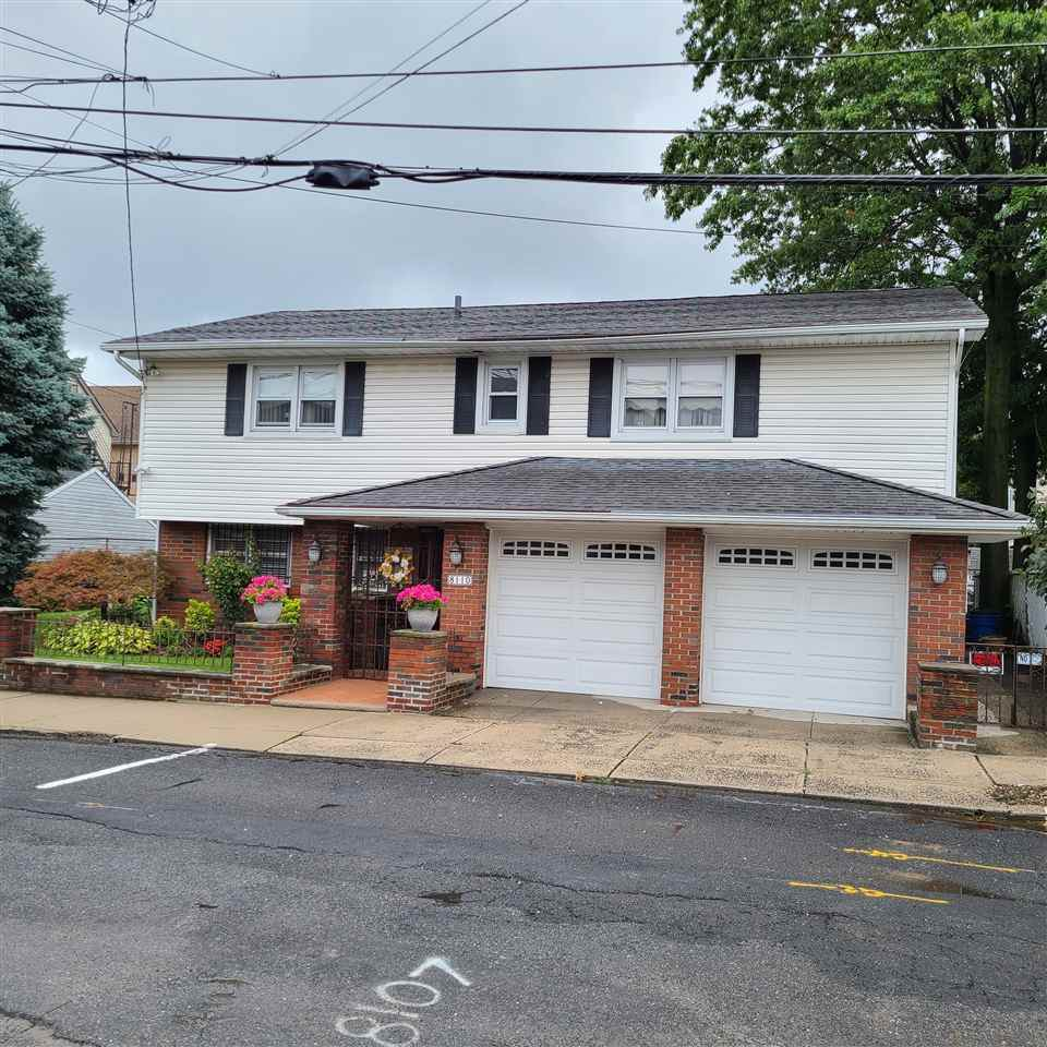 8110 2ND AVE - Photo 1
