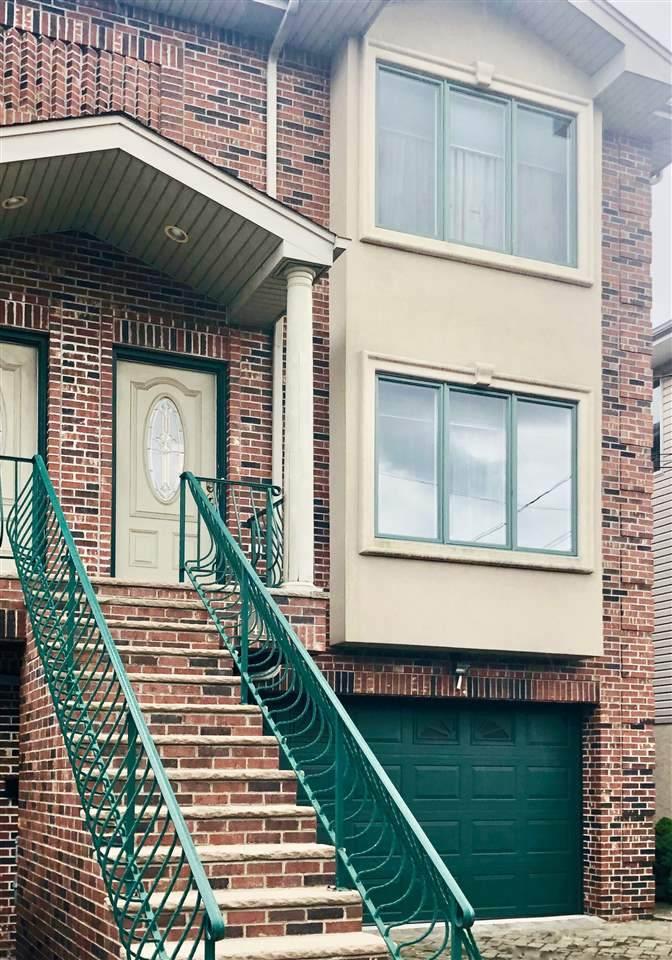 414 Washington Ave - Photo 1