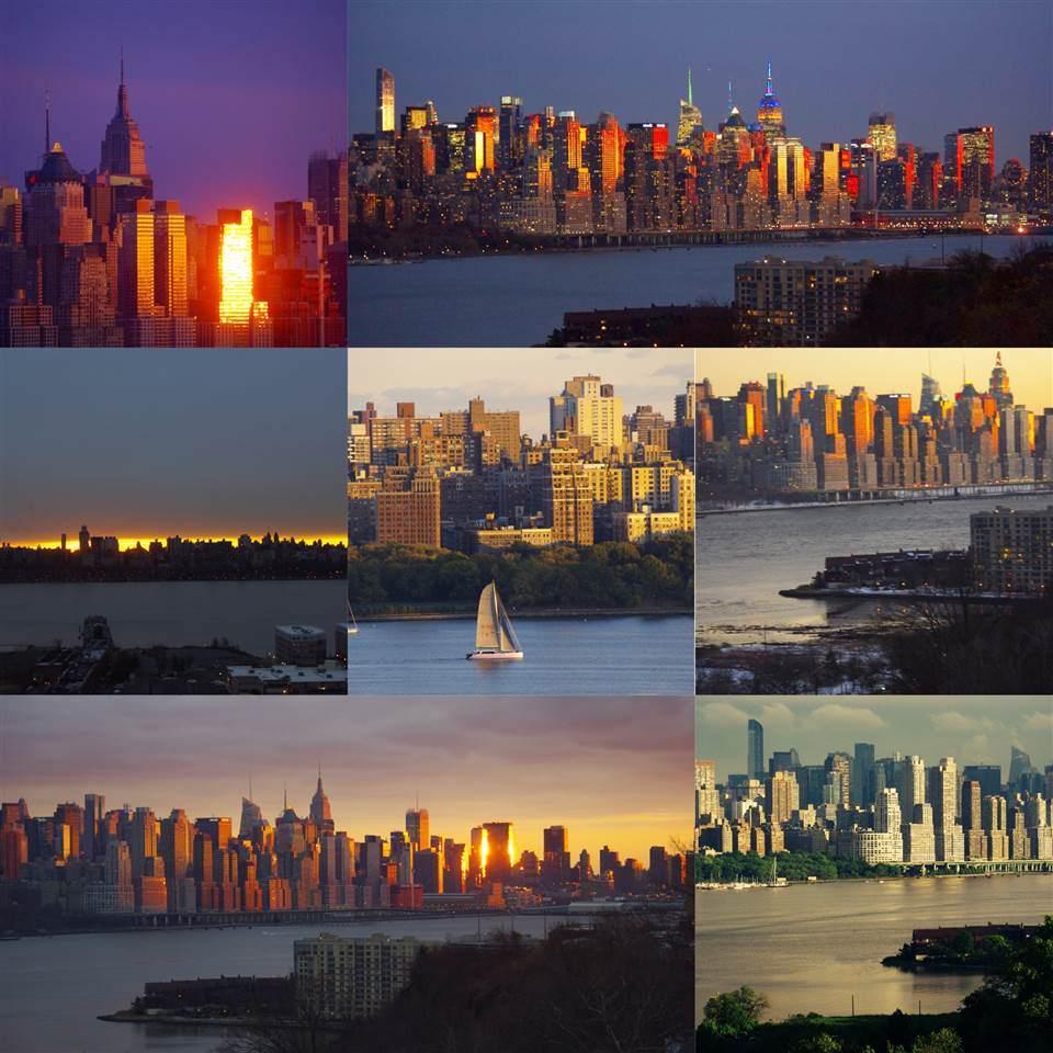 https://bt-photos.global.ssl.fastly.net/liberty/orig_boomver_1_202020109-2.jpg