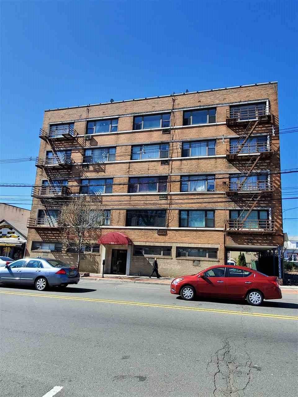 8515 Bergenline Ave - Photo 1