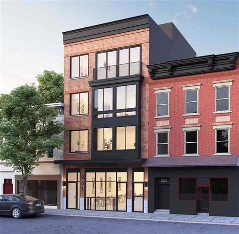281 Central Ave - Photo 1
